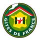 Gîte de France