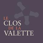 Le Clos de la Valette